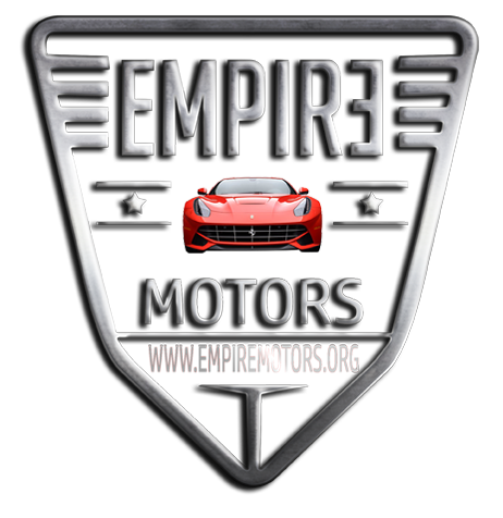 Empire Motors Logo