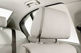 Headrest for a Car www.empiremotors.org